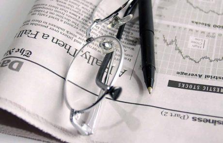 """תקנה חדשה: איסור כולל לחברות הביטוח למכור """"ביטוח למוצרי חשמל"""""""