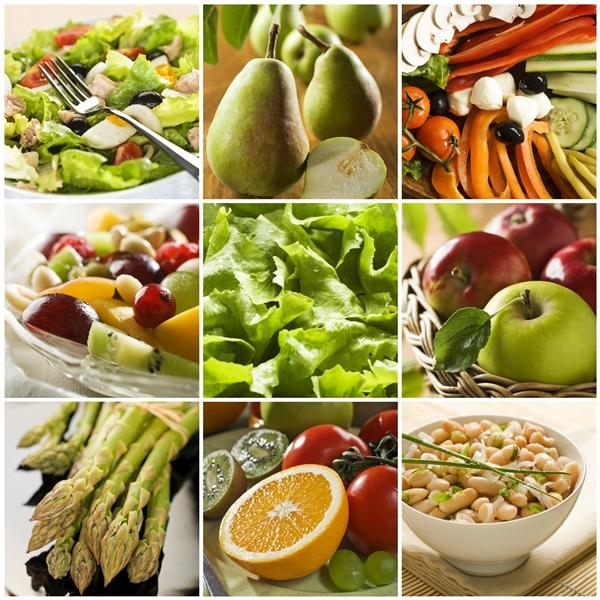 איך לשדרג לאורך חיים בריא ב- 10 צעדים פשוטים
