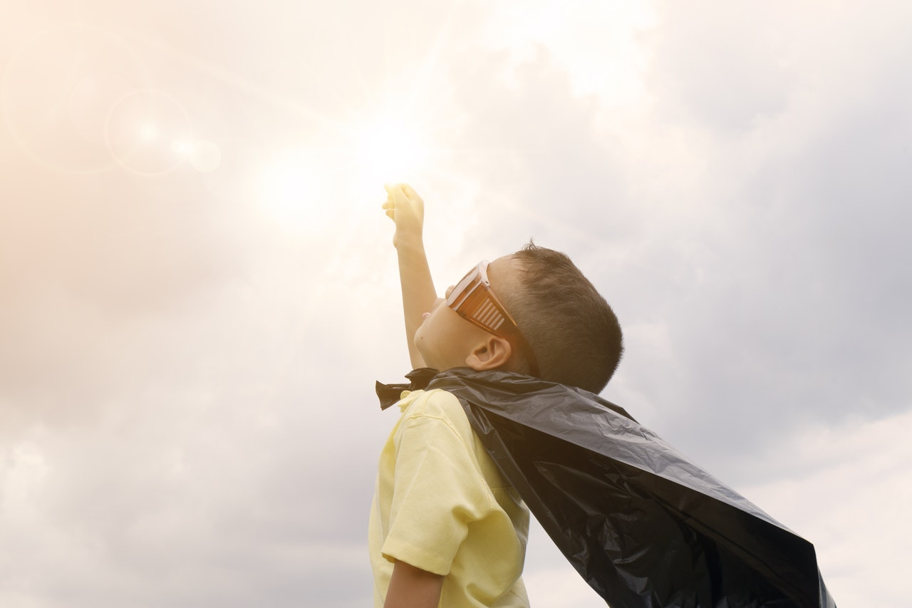 שיטת פילב – הכי טוב לילדכם
