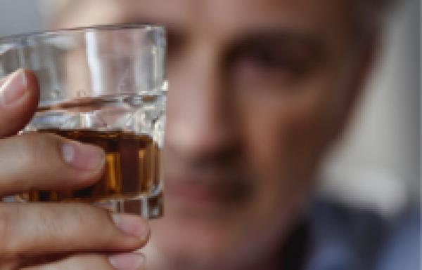 להשתחרר מהתלות באכוהול בדרך טבעית