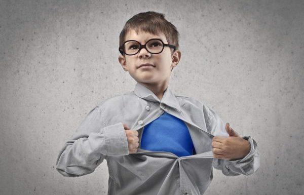 מחוויות מפתח לנקודות מפנה: חינוך כחוויה שמשנה חיים